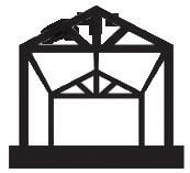 Промышленные металлоконструкции